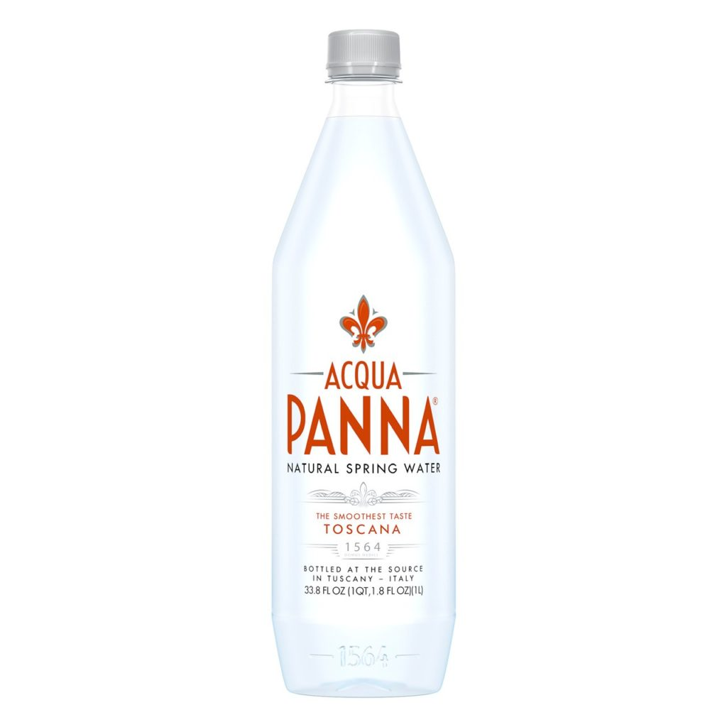 Nuova bottiglia_Acqua Panna