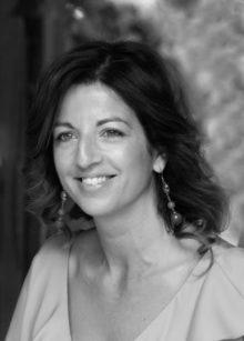 Vanessa Dioguardi