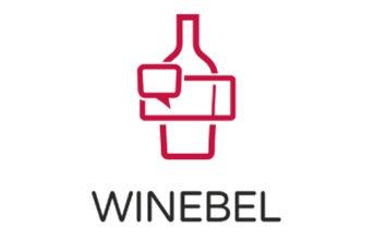 Winebel