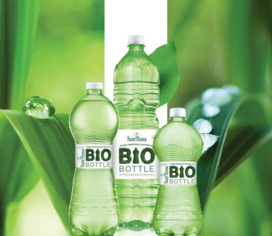 Sant'Anna Bio Bottle