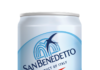 San Benedetto Lattina_ Natural