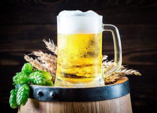 Il futuro della birra in Italia