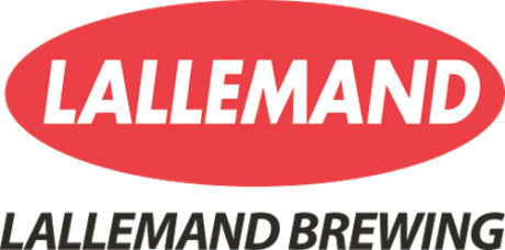 lallemand-brewing