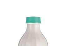 bottiglia Granarolo Latte Intero 1L