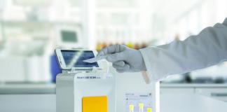 Kit enzimatici R-Biopharm