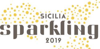 Logo evento Sparkling Sicilia