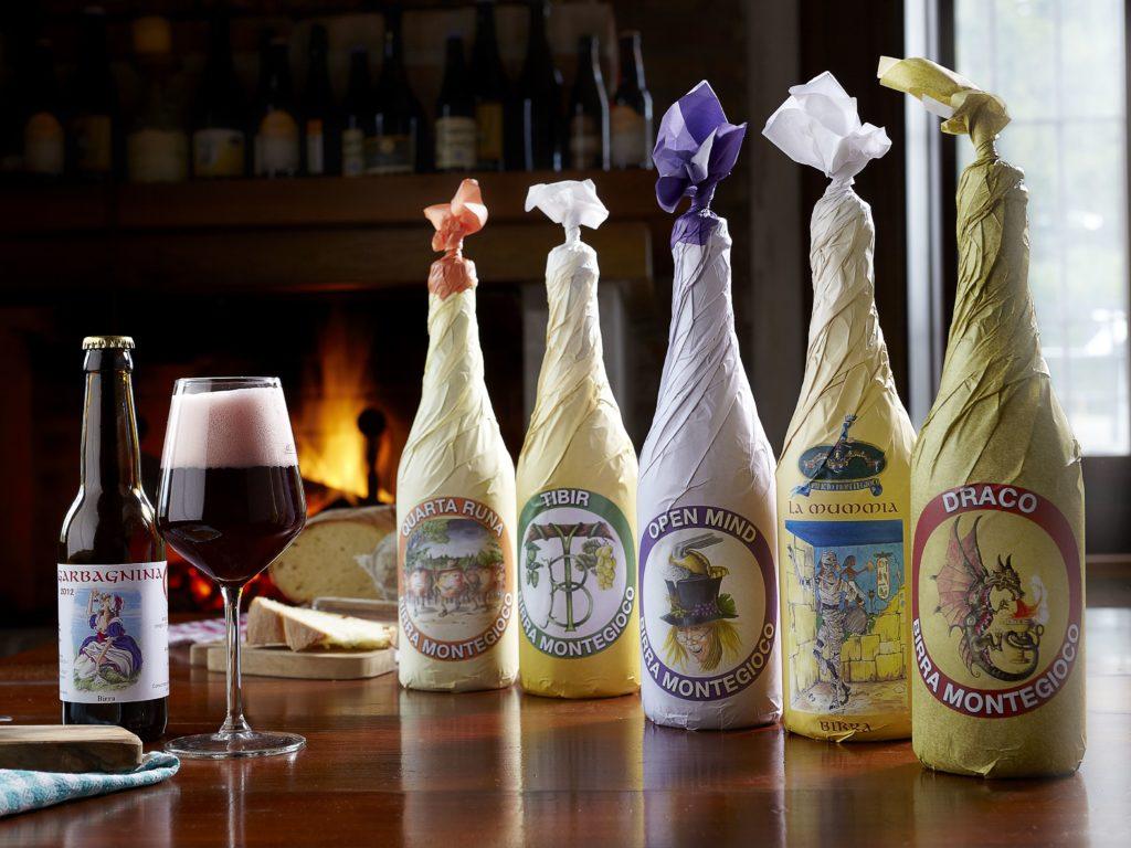 birre Montegioco