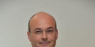 Michele Cason, Presidente Assobirra