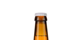 Birra Arcadia