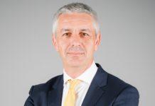 Flavio Castelli