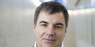 Prof. Kostantin Novoselov