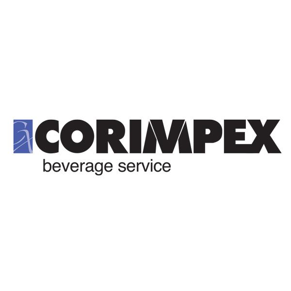 CORIMPEX