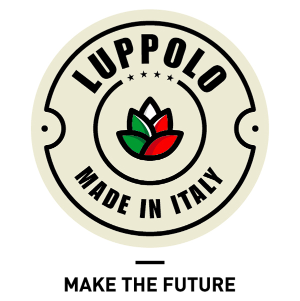 Luppolo-Made-In-Italy