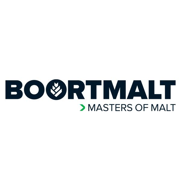 Boortmalt-Company